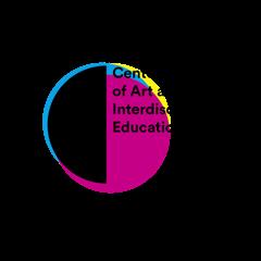 Logo Zentrum                                        Didaktitk für Kunst und interdisziplinären Unterricht